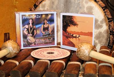 CD Yankadi