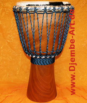 Cool Grove  Premium Trommel von Djembé Art