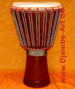 Harmony Premium Trommel von Djembé Art